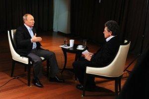 Putin-interview-ARD
