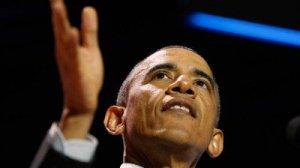 obama-nobel-prize-not-peaceful-1-400x224