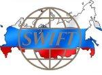 russiaswift-400x295
