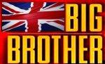 big-brother-UK-400x245