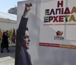 greece-elections-2015-400x339