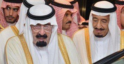 saudi-king-400x206