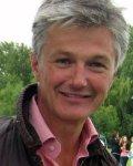 Tim-Wilcox-BBC