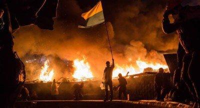 Euromaidan-Thugs1-400x216