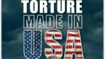 torture-USA-2-400x225
