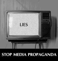 MediaLiesTV