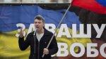 rus-nemtsov.bbc_.com_-600x338-400x225