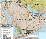 saudi_shia_3151174c