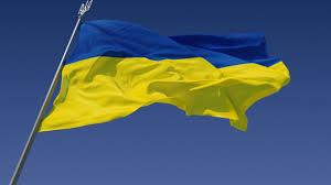 Ukraine-drapeau-2