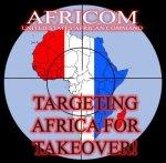 africom-target-400x392