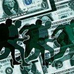 Bankers-Public-Domain-300x300