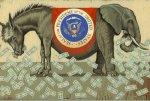 Freda-Republican-Democrat-President-USA-400x270