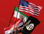 ISIL-Iraq-Syria-US-Iran-e1409292848313