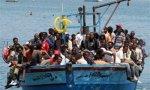 Migrants-Méditerranée-400x242