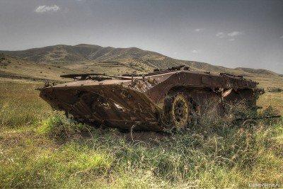 SCO-azerbaijan-nuland-400x267