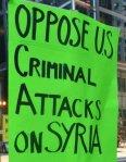 SyriaAntiWarRally-ANSWER-05cr2-400x516