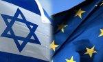 UE-Israël-400x242