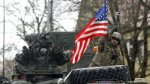 US-military-exercise-Vilseck-400x226