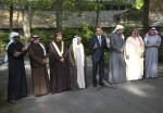 Barack+Obama+Obama+Hosts+Gulf+Cooperation+bsES4Kw0b92l