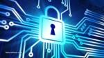 Cyber-Lock-Theft-Digital-400x225