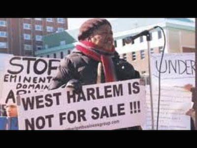 FR_Harlem-Gentrification