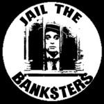jail-banksters-31