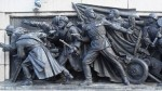 monument-Russia-Worls-War-II