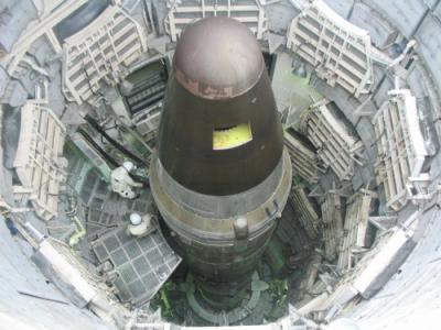 nuclear-missile-silo-wikipedia-400x300