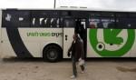 palestinian-bus-apartheid-400x235