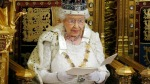 queen-speech-uk-protests.si