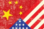 US-China-flags.jpg-400x266