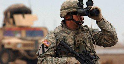us-military-400x206
