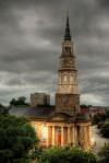 Charleston-Church-400x598