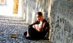 Greek-mother-poverty-400x235