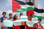 palestinian-children-flags-400x266