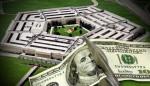 pentagon-fraud