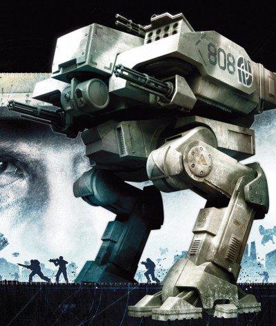 Robots-de-guerre-400x472