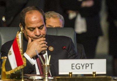 Sisi.-Egypt-400x277
