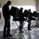 voting-machines