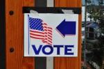 Voting_United_States-400x265