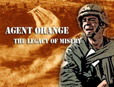 Agent-Orange-misère-400x306