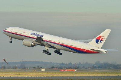Boeing_777-200ER_Malaysia_AL_MAS_9M-MRO_-_MSN_28420_404_9272090094-400x266