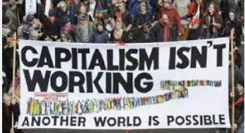 capitalismnotworking