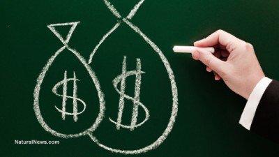 Chalkboard-Money-Bags-Business-Dollar-Sign-400x225