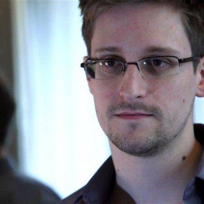 Edward-Snowden-400x400