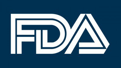 FDA-Logo-400x225