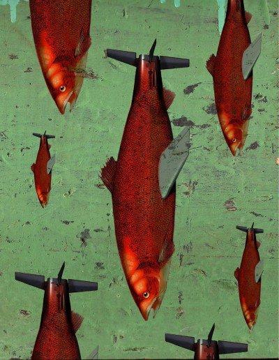 fish-GMO-400x516