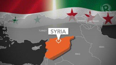 Generic-graphics-syria-conflict-20130129-4-400x225