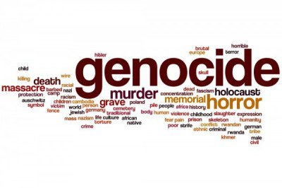 genocide-400x266