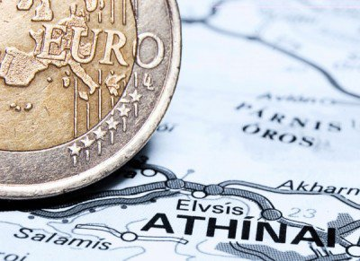 Greece-Debt-2-400x291